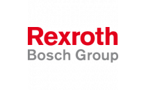 Продукция Bosch  Rexroth